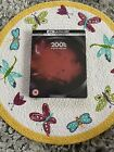 2001%3A+A+Space+Odyssey+-+4K+Steelbook+%28New+Sealed+SOLD+OUT%21+Stanley+Kubrick%29