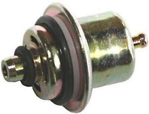 Omix-ADA 17711.01 Fuel Pressure Regulator for Cherokee/Grand Cherokee/Wrangler