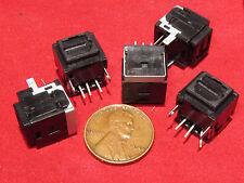 5 x Toslink TX Transmitter Module, 3v 5v NRZ Signal 16 Mbps, TTL Compatible Jack