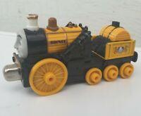 Thomas The Tank Engine & Friends Stephen Rocket Mattel Magnetic Rare Train