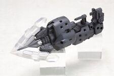 KOTOBUKIYA M.S.G Heavy Weapon Unit HW-02 SPIRAL CRUSHER Model Kit NEW from Japan
