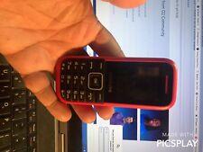 Samsung Dual Sim Teléfono De Cambiador De Imei especial de trabajo en Reino Unido EE. UU. Canadá en todo el mundo todos
