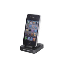Lawmate PV-AC35 Icharge iPod iPhone Docking Station Hidden Camera Covert DVR Cam