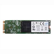 Intel Pro 1500 Series 240GB M.2 SSD (SSDSCKJF240A5L / 04X4481)