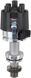 Dist  Spectra Premium Industries  VW03