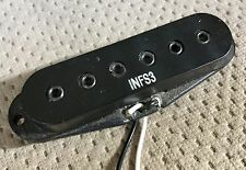 2011 Ibanez RG5EX1 Electric Guitar Original Middle Pickup INFS3