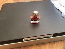 Bandit De Robert Piguet Pure Parfum Splash Mini travel size purse Perfume Women