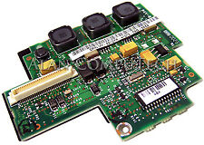 Dell DC-DC Power Board Assy Latitude CPx NEW 210YR