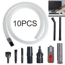 Micro Mini Tool Cleaning Kit Desk PC for DYSON V7 V8 V10 Cordless Vacuum hooverm