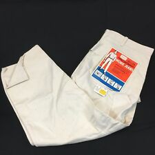 Sears Vintage Painters Work Jeans 42x30 Circa 70s Made In USA