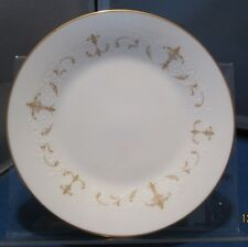 "Noritake 6.5"" Bread and Butter Plates,SEVEN Plates total"