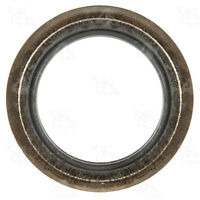Four Seasons   Sealing Washer  24245