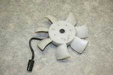 Klimalüfter Lüfter Kühlerlüfter 12V 74831C8708 Nissan Micra K11 1.0i 16V 99