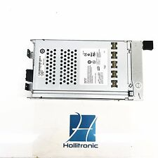 Dell BMX-PHY 10-Port Ethernet Controller Module 12Vdc 1.17A