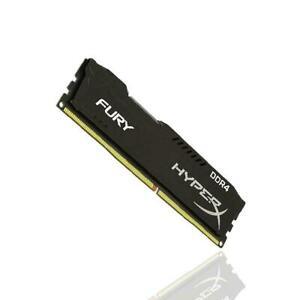 Memory RAM Cooler Cooling Vest Fin Heat Sink For PC Sup DDR4 Game DDR3 DDR2 R4K4
