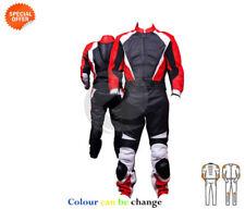 Vestimenta sin marca para motocross y enduro
