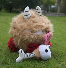 Don't Starve Chester Plush Toy stuffed Animal Doll 28CM Xmax Gift New