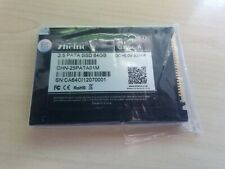 64GB Zheino 2.5-inch PATA/IDE SSD Solid State Disk for PC or VW RNS510