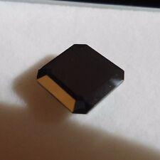 DIAMANTE CT 4.50 NATURALE BLACK MM.11.81 X 4.03 X 10.83 - 50/%