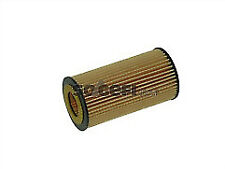 FRAM OIL FILTER CH9911ECO