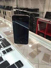 IPhone 4s 16 GB / Noir /Facture & Garantie 1 an