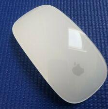 Apple Magic Mouse 2 Bluetooth A1657 Used - (6)