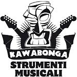 Kawabonga Strumenti Musicali