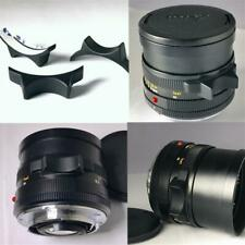 7artisans Lens Focus Tab Ring