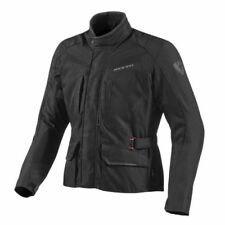 Blousons hanches polyester pour motocyclette Femme