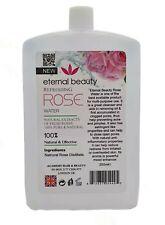 Rose Water B.P Eternal Beauty 250 ml New Packaging