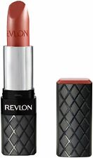 Branded Revlon Color Burst Lipcolor Rosy Nude 3.7gm Free Shipping