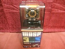 NEW WASP cam Action Sports Camera Model 9901