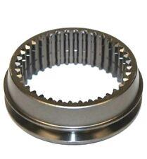 Muncie Torque Lock Slider Sleeve M20 M21 M22 GM Chevy 4 speed T10-15  WT297-15