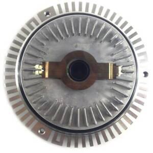 Radiator Fan Clutch for 2000-2006 Mercedes Sprinter 2-T 3-T 4-T 901 902 903 CDI