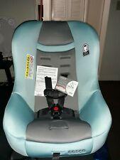 Car sit baby