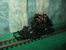 HORNBY CHINESE INTER-CITY 125 HST POWER BOGIE ONLY - No.2