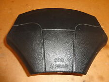 93-95 Driver Steering Wheel Air Bag Airbag  Mazda RX7 FD3S