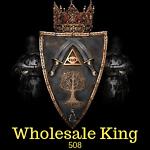 WholesaleKing508