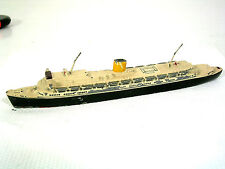 Wiking großes Passagierschiff, Guß
