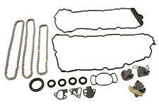 Engine Timing Chain Kit ACDELCO GM ORIGINAL EQUIPMENT 12693218