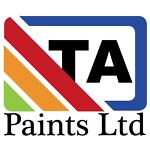 T.A Paints Ltd