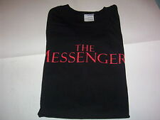Goodie du film THE MESSENGERS - tee-shirt taille L (neuf)