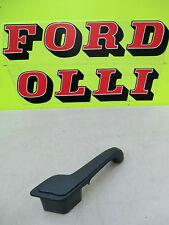 Ford Escort MK4 1986 - 1990 Türgriff innen links Fahrerseite Cabrio Limousine