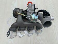 New Turbocharger Holden Cruze 1.4i Turbo 1,4 Diesel 781504 ECOTEC 103kW 140HP