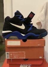 Nike Air Force 180 OG/Barkley 92/*Worn Twice*/2005/Size 10.5us