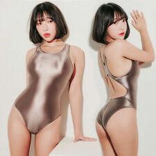 Leohex Japanese Designer Body & Swimsuit -  Fits UK 10-12 - spandex lycra