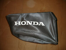 Honda Mower OEM Leaf Grass Rear Bag Frame Lawnmower 81320-VL0-P00  81330-VR0-P00