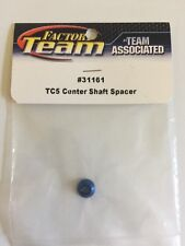 Team Associated TC5 Center Shaft Spacer