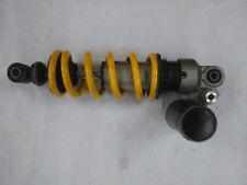 e4. YAMAHA YZF R6 RJ03 puntal trasero amortiguador amortiguador
