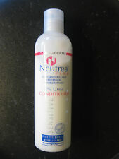 Elkaderm Neutrea plus 5% Urea Conditioner  250ml €35,00/1000ml